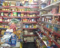 Sulabh Departmental Store photo 4