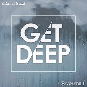 I Get Deep (Late Nite Tuff Guy Remix) [Feat. Roland Clark]