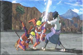 Tricks Naruto Shippuden Ultimate Ninja Storm 4 10 Latest Apk