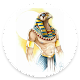 Egypt Mythology Download on Windows