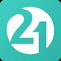 GetFit21 icon