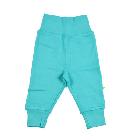 Sture & Lisa truquise  Pants