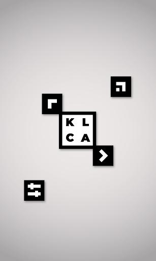 KLAC  image 3