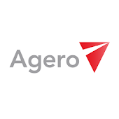 Agero Field Connect