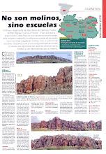 Photo: CIUDAD REAL -01- (DNL 253 - 2007)