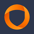 Avast Omni - Family Guardian icon