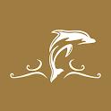 Nail & Spa Palace icon