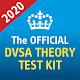 Official DVSA Theory Test Kit for PC