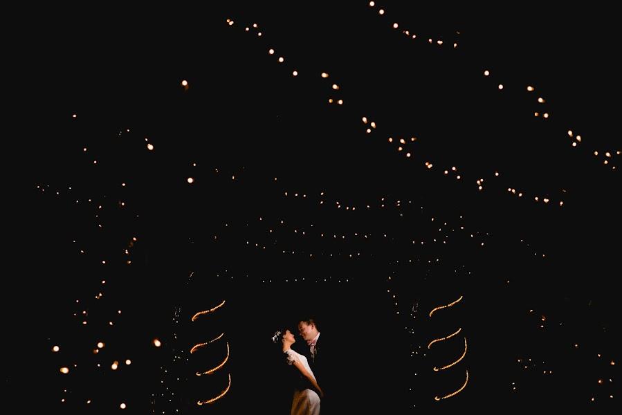 Wedding photographer Marcos Llanos (marcosllanos). Photo of 18.10.2016