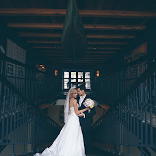Wedding photographer Irakli Lafachi (lapachi). Photo of 18.02.2016