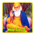 Punjabi God Ringtone Wallpaper