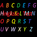 English Test by E. Y.(from Bilsem) icon