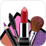 YouCam Makeup- Makeover Studio v5.1.5