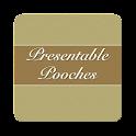 Presentable Pooches icon
