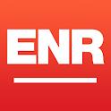ENR Digital Edition icon
