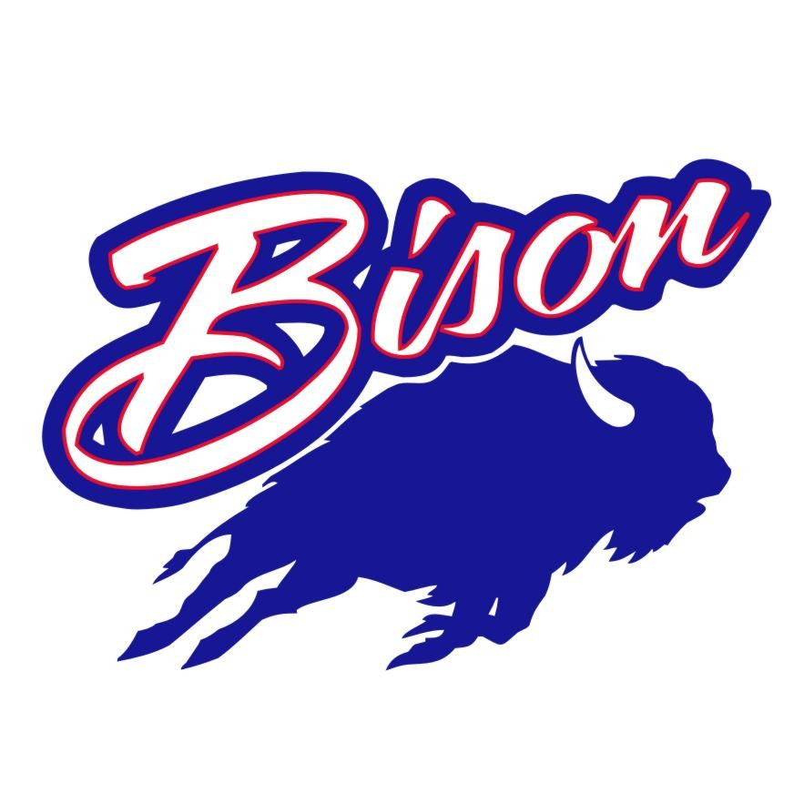 Bison Logo wo Circle.jpg