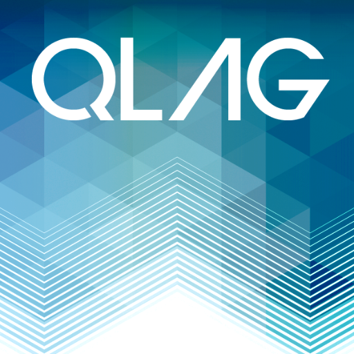 Quentin Lagarde avatar image