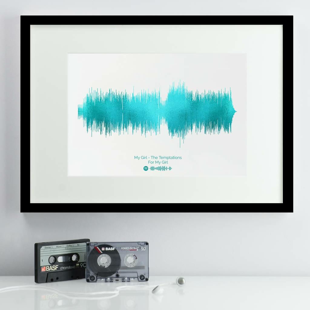 https://cdn.notonthehighstreet.com/fs/9b/44/8495-1b98-4f3c-88fa-fff4b804545d/original_personalised-metallic-textured-sound-wave-print.jpg