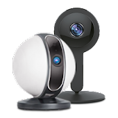 Solight IP Cam