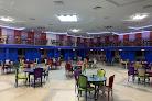 Фото №4 зала Grenadine