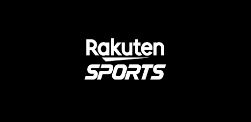 Rakuten Sports - Apps on Google Play