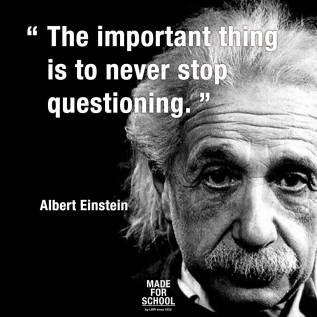 The importance of questioning   Class Teaching