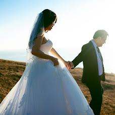 Wedding photographer Thanh Loi (thanhloi). Photo of 23.03.2017
