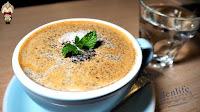 陋皕咖啡工作室 LO BI CAFÉ