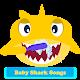 Baby Shark Song : offline Videos APK
