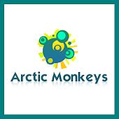 Lyrics Arctic Monkeys