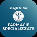Farmacie Specializzate icon