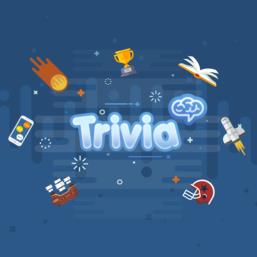 how to create a trivia game online