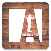 Angus Buchan Android APK Download Free By Subsplash Inc