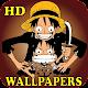 AnimeWP (app)