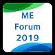 ME Forum 2019 APK