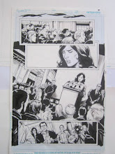Photo: Issue #10 Page 2 $60