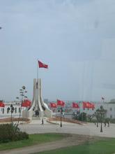 Photo: Tunis, Tunisia