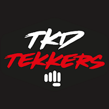 TKD Tekkers Download on Windows