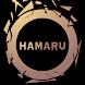 英語無料勉強アプリHAMARU 英単語やTOEIC語彙力も学習! - Androidアプリ