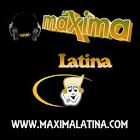 MAXIMA LATINA icon