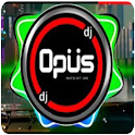DJ Opus Offline 2021 icon