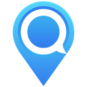 Travello: Find Travel Mates, Deals, Tips & Advice icon