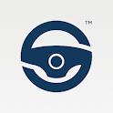 USAA SafePilot icon