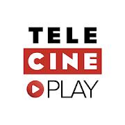 Telecine Play - Filmes Online 3.0.289 Apk (Android 4.4 ...