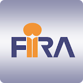 Fira Photonics