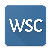 WSC-Connect