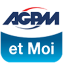 AGPM et Moi icon
