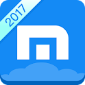 Maxthon Browser - Fast&Secure icon