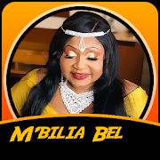 Mbilia Bel Mp3 Hits Songs
