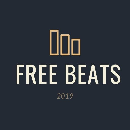 Free Beats (Hip Hop, Trap, R&B, Pop Instrumentals) - Apps on Google Play